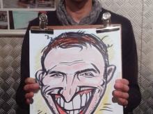 karikatuur-voorbeeld1